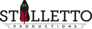 Stilletto Productions
