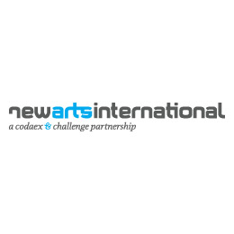 new-arts-international